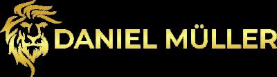 Logotipo Daniel Muller